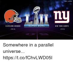 Cleveland Browns Memes - memes nu cleveland browns new york giants 16 o 13 3 somewhere in a