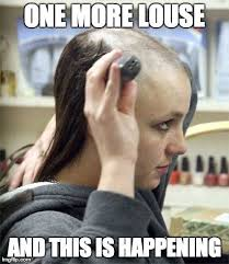 Meme Maker All The Things - one more louse and this is happening made w imgflip meme maker