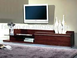 walmart tv table stand tv table stand table stand stand cabinet table buy cabinet product