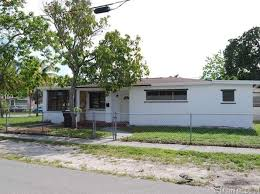 Houses To Rent In Miami Beach - houses for rent in north miami beach fl 54 homes zillow