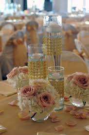 centerpiece rentals wedding reception centerpieces rent chicago centerpiece rental