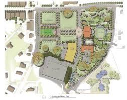 La Convention Center Floor Plan City Hall Floor Plan Lh Council Approves New City Hall La Habra
