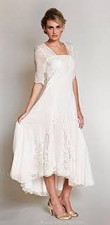 third marriage wedding dress best 25 second marriage dress ideas on wedding