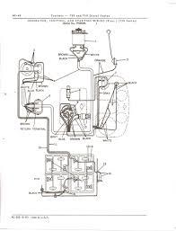 wiring diagrams pioneer car stereo models kenwood audio within