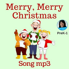 concert song merry merry by gillam