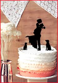 wedding cake toppers and groom cake toppers for wedding 31133 buythrow unique wedding cake