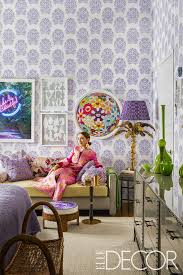 purple lilac 21 best purple rooms u0026 walls ideas for decorating with purple