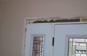 molding for garage doors best home design