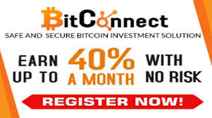 bitconnect sign up earn 40 monthly lending bitconnect businessng