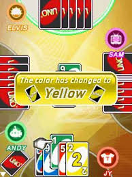 download games uno full version uno for blackberry download