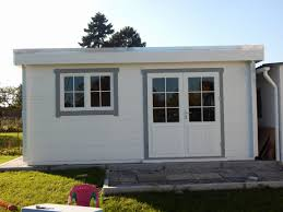 modern cabin dwelling plans pricing kanga room systems portable home plans awesome decoration kanga room systems pre fab