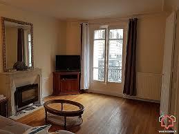 chambre a louer particulier chambre a louer a particulier awesome location de logements