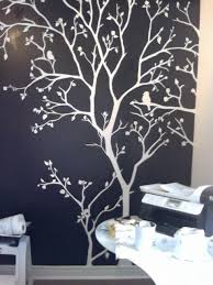 Wall Paintings Designs Best 20 Tree Wall Painting Ideas On Pinterest Family Tree Mural