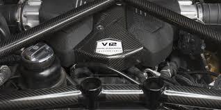 lamborghini v12 engine lamborghini to continue with v12 four door sedan under
