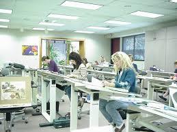 Best University To Study Interior Design Home Interior Design Colleges Glamorous Best Colleges For Interior