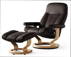 fauteuil stresless fauteuil stressless cuir fauteuils bayil