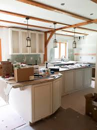 Low Cost Kitchen Design Low Cost Kitchen Remodel White Kitchen Remodels Before And After