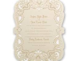 wedding invitation sle wedding invitations sale uk yourweek 314609eca25e