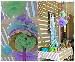 the sea decorations interior design creative the sea theme decorations design
