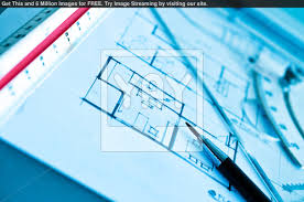 28 interior design online tools cool tools for interior interior design online tools royalty free image of work of interior design concept and