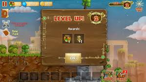 craft the world free download free pc download games