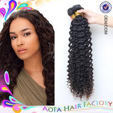 types of braiding hair weave discount for beauty deep wave branzilian virgin weave different