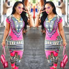 fashion design ladies suit online cheap 2017 new arrival african dashiki clothing fashion