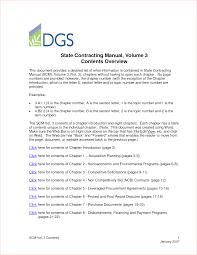 cover letter templates 2 exle business introduction letter granitestateartsmarket