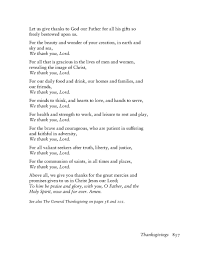 page book of common prayer tec 1979 pdf 837 wikisource the