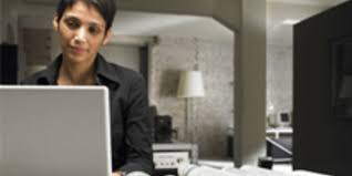 travailler dans un bureau d 騁ude ingénieur études de prix le moniteur emploi