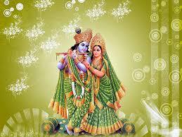 radha krishna hd images photos u0026 wallpaper download