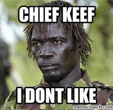 Chief Keef Meme - best of chief keef nah meme chief keef kayak wallpaper