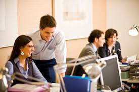 english for the workplace british council