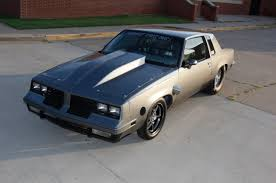 oldsmobile cutlass drag racing pinterest oldsmobile cutlass