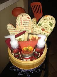 best 25 gift baskets ideas on