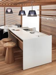 kitchen island bench and kitchens on pinterest idolza