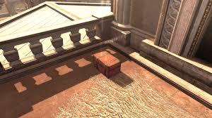 Assassins Creed Black Flag Treasure Maps Treasure Chests Assassin U0027s Creed Wiki Fandom Powered By Wikia