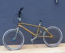 ebay motocross bikes for sale april 2015 bmx sale prices ebay australia u2013 haro mongoose