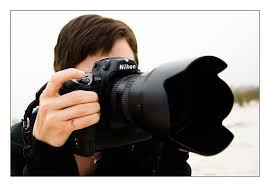 Professional Photographer Why I Use A Professional Photographer