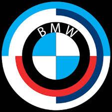 bmw car logo bmw logo