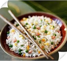 riz cuisiné riz cantonais cuisiné assaisonné 200gr sale buy