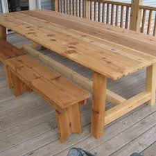 large outdoor dining table perfect large outdoor table and chairs big garden teak within design