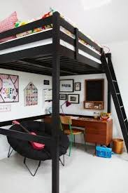 Space Saving Bedroom The 25 Best Space Saving Beds Ideas On Pinterest Space Saving