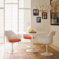 saarinen chair large size of chairsrove classics oval tulip table