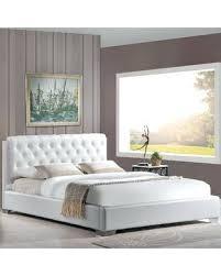 low headboards for bedsfancy low headboard bed frames in bed