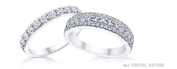 engagement ring bands wedding rings robbins brothers the engagement ring store