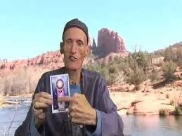Count St Germain Ascended Master Li Po About Germain Of Sis Himalayan Ascended Master