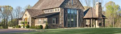 residential home designer tennessee norris architecture nashville tn us 37203 architects