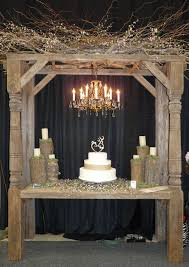 deer wedding cake awesome rustic wooden wedding cake toppers the best wedding ideas