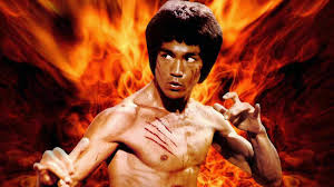 bruce lee biography film biography of bruce lee biography of famous people in the world